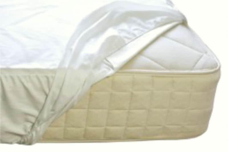 lavar sábanas colchón el imperio colchones